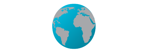 CHRISTIANS IN OVERSEAS SERVICE TRUST LIMITED